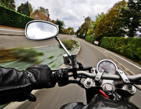 indemnisation-accident-de-moto